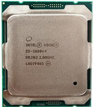Intel Xeon E5-2690 v4 2.6GHz LGA2011-3 CPU